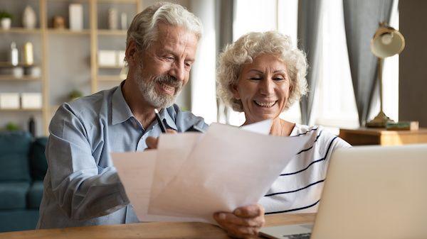 Ratgeber für die Auswahl einer seniorengerechten Wohnung