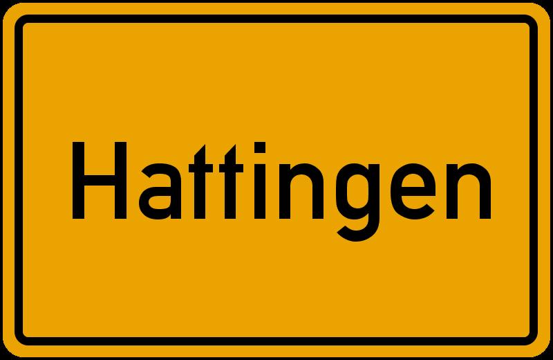 Seniorenumzug in Hattingen
